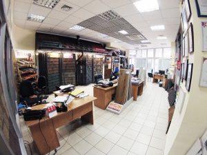офис - metallocherepica.biz
