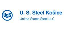 Металлочерепица USS-Steel-Kosice