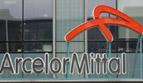 Заводи металочерепиці Арцелор Міттал