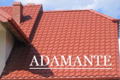 Ruukki Adamante