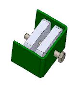 Кріплення для секцій Пром-1