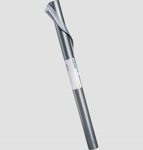 Пароізоляційна плівка Паробар'єр™ Н96СИ Juta