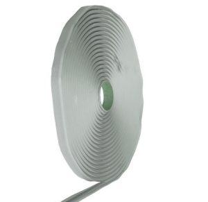 Ущільнюючий і герметизуючий шнур Fixit Juta К2Ш