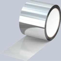 Металізований скотч Fixit Juta МС-1
