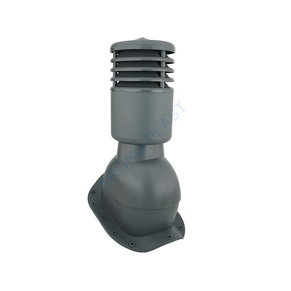 KBWO – Вентиляційний вихід Kronoplast KBWO ø 125 мм