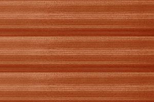 Панель софіт ASKO світла сосна, неперфорована, 3,5 м