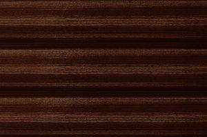 Панель софіт ASKO темний дуб, неперфорована, 3,5 м