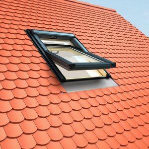 Вікно в покрівлю Roto R69G K WD 60×124