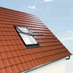 Вікно на покрівлю Roto R69G K WD 120×146