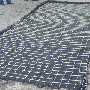 Сітка зварна (оцинкована) віч. 50 х 25 мм / Ø 1,4 мм / h = 1,0 м