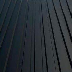 Профнастил ГП-20 PEMA 0,45мм, Бельгія