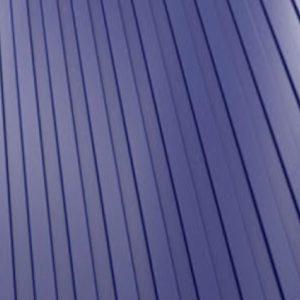Профнастил H-58 J PE Прінтек 0,40мм, Китай