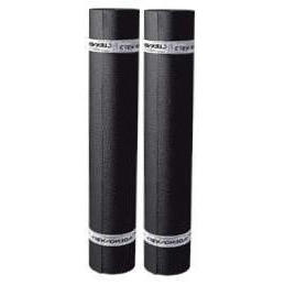Рулонна гідроізоляція Стеклоізол ХПП-2,5
